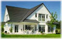 materialien f r ausbauarbeiten haus zu verkaufen in baden baden. Black Bedroom Furniture Sets. Home Design Ideas