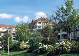 mietwohnung basel wohnung mietwohnung einfamilienhaus bauland haus loft in basel bauernhaus 1 2. Black Bedroom Furniture Sets. Home Design Ideas