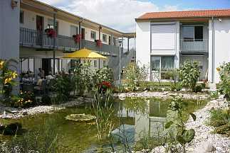 mietwohnung thun wohnung mietwohnung einfamilienhaus bauland haus loft in thun bauernhaus 1 2 3. Black Bedroom Furniture Sets. Home Design Ideas